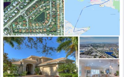 Community of the Week – VERIDIAN South Fort Myers